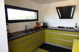 Quelle Hotte Design Choisir Pour Votre Cuisine Le Blog Darthur