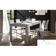 lacquered furniture. tivoli lacquered dining table furniture