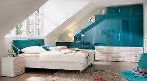 Schlafzimmer Neueste Schlafzimmer Dachschräge Design Schlafzimmer