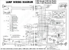 ford relay wiring wiring library wiring diagram for ford starter relay save 1984 ford f150 wiring ford f150 starter solenoid