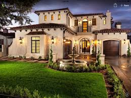 Mediterranean homes design inspiring goodly best mediterranean style house ideas on pinterest pics