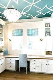 painting bedroom ceilings ceiling paint color ideas simple ceiling color design best ideas about ceiling paint