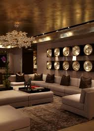 Interior Living Room Decoration Living Room Decorating Ideas To Inspire You The Chandelier