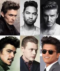 Types Of Hairstyle For Man 235 best mens hair trends images mens haircuts 3334 by stevesalt.us