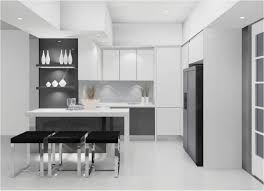 kitchensmall white modern kitchen. modern kitchen ideas 2017 kitchensmall white h