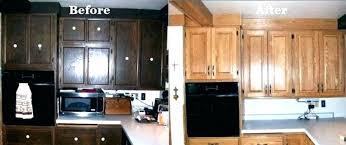 reface kitchen cabinet door in kitchen cabinet refacing ideas