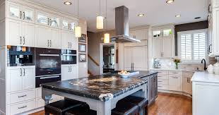 How To Choose A Range Hood For Your Kitchen Remodel Or New Kitchen Stunning Home Remodeling Denver Co Minimalist