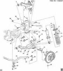 2015 chevy colorado wiring diagram 2015 image similiar 2006 chevy colorado engine diagram keywords on 2015 chevy colorado wiring diagram