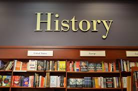 Image result for public domain u s history images