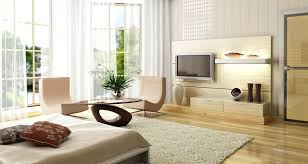 ideas for home decorating top skillful home decorating fine