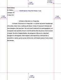 famous people to write research papers on critical thinking and  book essay short essay on my favourite story book speedy paper dripapp