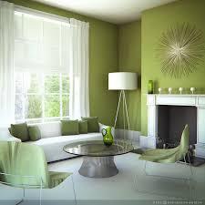living room olive green walls. full image living room olive green walls laminated marble countertop prange fabric sofa varnished wood large e