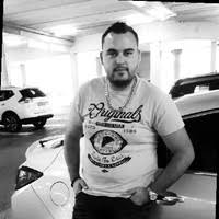 Nicolas joksimovic - Chauffeur routier - POLYTRANS SERVICE | LinkedIn