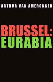 Afbeeldingsresultaat voor eurabia