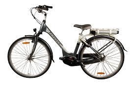 China German Market Lady Crank Motor Electric Bike Photos