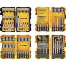 mini pearl drilling machine tungsten bits needles 0 7 1 2mm jewelry punching machine stone beads driller