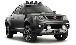 tata uganda kala uganda motors cars car dealers car importers