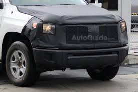 2018 toyota tundra diesel.  tundra uncategorized2018 toyota tundra diesel 2018 spied again  showing new front end autoguide throughout toyota tundra diesel