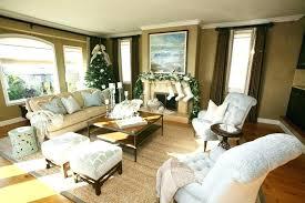 fake trees for living room fake trees for living room marvelous angel tree topper in living