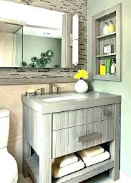 half round bathroom vanity bathroom vanity tops traditional with mosaic tile vintage vanities modern bathroom vanities