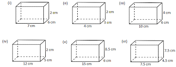 volume equation cube. volume of a cube worksheet on and cuboid the printable equation