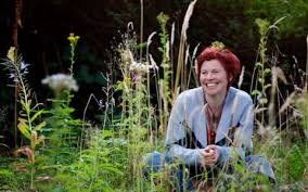 Garden Design Career Enchanting Meet Mary Reynolds The Plant Whisperer Who Dared To Be Wild The