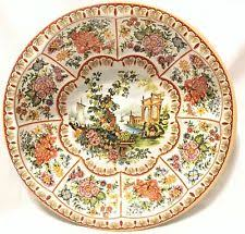 Daher Decorated Ware 11101 Tray daher decorated ware 100 made eBay 88
