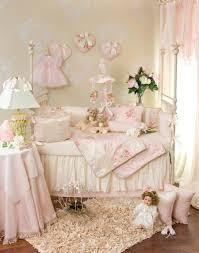 Luxury Girls Bedrooms Mesmerizing Little Girls Bedroom Design Ideas With Amusing Decor