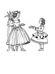 Small Picture school house coloring pages Old Fashioned Schoolhouse Coloring