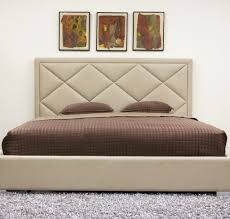 Headboard Design Elegant Headboard Wood Metal Elegant Idea Beige Guideline  To DIY Tufted Headboard