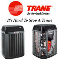 trane furnace and ac. louisiana licensed, trane authorized dealer | heating and cooling hvac furnace ac