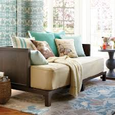 Raya Daybed. Living Room DaybedDaybed CouchMattress CouchSmall ...