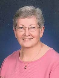 Obituary for Betty Jane (Barton) Walter   Winterrowd Funeral Home