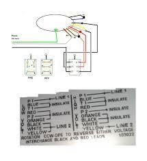reversing switch wiring diagram wiring diagram for you • furnas reversing switch wiring diagram 38 wiring diagram square d reversing drum switch wiring diagram ac motor reversing switch wiring diagram