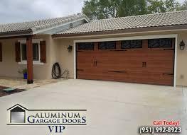 divine garage door repair petaluma