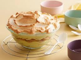 OldFashioned Banana Pudding Recipe  Virginia Willis  Food NetworkCountry Style Banana Pudding