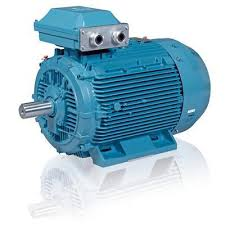 permanent magnet motors frequency controlled motors iec low related links