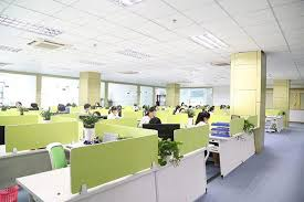 office space lighting. Office Led Lighting Solution Space