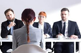 Professional Interview Workshop Offers Preparation For Professional School Admission