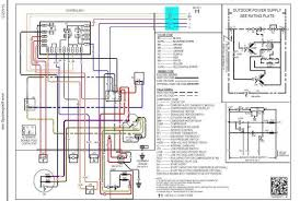 wiring diagram for goodman thermostat wiring image hunter programmable thermostat wiring diagram goodman mvc95 to a on wiring diagram for goodman thermostat