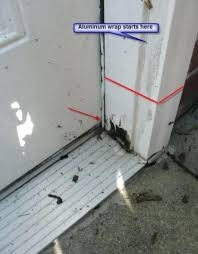 door frame replacement. Door Jamb Replacement Beautiful Exterior Frame 1 Entry Window Replacement. « R