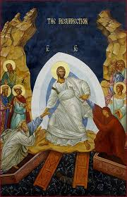 Image result for Catholic easter