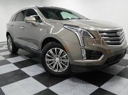 2018 cadillac midsize suv. modren 2018 2018 cadillac xt5 vehicle photo in seymour in 47274 for cadillac midsize suv