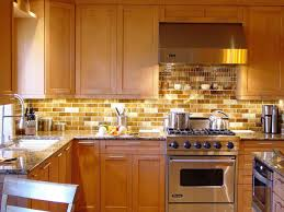 kitchen tile backsplash designs. topic related to kitchen glass tile backsplash designs home design and decor pattern ideas for po g