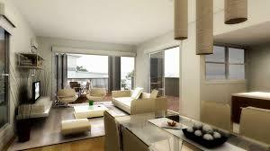 free interior design ideas for home decor cool decor inspiration. Interior  Decorators Near Me ...