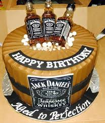 Beer Mug Birthday Cake 1 Beer Birthday Cake Photos