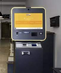 Can you make $1,500 per day? What Is A Bitcoin Atm How To Use It And Where To Find One In 2021