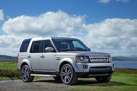 2015 land rover discovery. 1 2015 land rover discovery