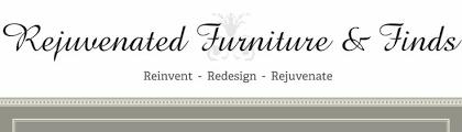 rejuvenated furniture. rejuvenated furniture u0026 finds reinvent redesign rejuvenate philadelphia pinterest u