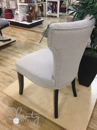 amazing at home accent chairs goods about remodel decor ideas home goods accent chairs84